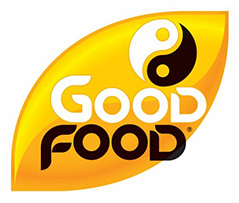 Good Food (closed investment)