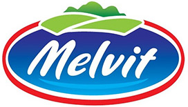 Melvit (partially closed investment)